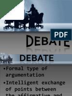 debate-121021083751-phpapp02