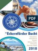 GGV Eckernförder Bucht