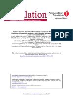 Morrow2007ACS+biomarkers