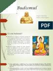 Budismul 97-2003