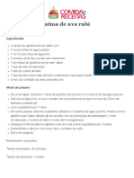 Gelatina de uva rubi.pdf