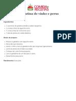 Gelatina de vinho e peras.pdf