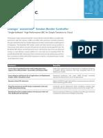 13773-bordernet-virtualized-sbc-ds.pdf