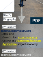 PDF for January 15 Monday