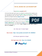 1-Mi Guia de Encuestas Hackson.pdf