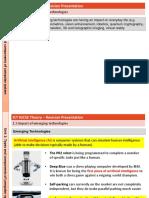 1.5 Impact of emerging technologies.pptx