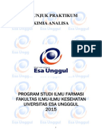 UEU Course 9167-7-0080.Image.marked