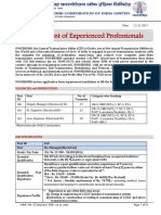 PGCIL.pdf