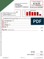 T001-0537231357.pdf