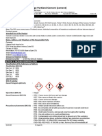 Lafarge_Portland_Cement_SDS_NA_042315_FINAL_(2).pdf