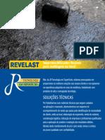 Folder Revelast