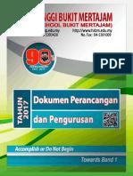 01 Cover Dokumen