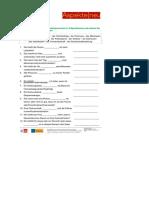 SlidePDF.Org-aspekte-neu_b1plus_arbeitsblatt_k7_m3-2