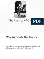 The Physics of cycling.pdf