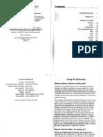 longman cutting edge advanced teacher book.pdf