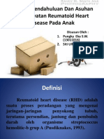 PPT. Askep RHD Pada Anak.pptx