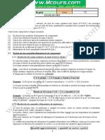 Exemple Etude de prix P1.pdf