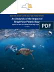 New York State Plastic Bag Task Force Report