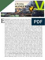 Civil Eng Article