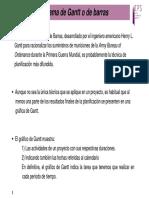 Diagrama de Gantt_Teoría + Enunciado Ej 1-4