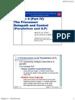 cod5-ch04-4.pdf