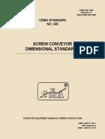 SCREW CONVEYOR CEMA Standard 300-1999.pdf