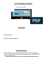 advancedatabasesystempart5-180114171054