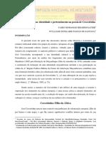 1364672722_ARQUIVO_JoseCraveirinha