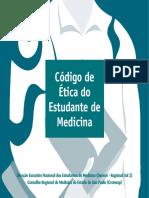 Código de Ética do Estudante de Medicina.pdf