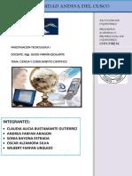 INVESTIGACION TECNOLOGICA TERMINADO.pdf