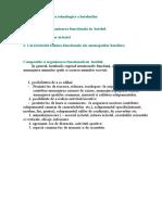Tema_3._Amenajarea_tehnologica_a_hotelur.doc