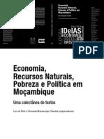 IESE Coleta Nea de IDeIAS - Livro