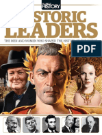 All About History Historic Leaders - 2014  UK.pdf