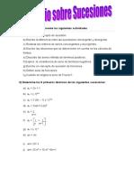 EJERCICIO 1 SUCESIONES.doc