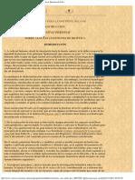 Congregación para la Doctrina de la Fe_Dignitas Personae.pdf