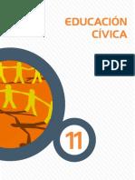 Educacion civica (2)