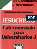 Consiliarios CVX_Jesucristo, catecumenado para universitarios.pdf