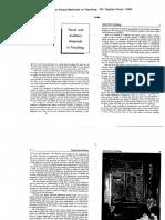 dale_audio-visual_20methods_20in_20teaching_1_.pdf