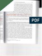 Corneliu Barsan - Drept Civil Drepturile Reale Principale 97 - 194