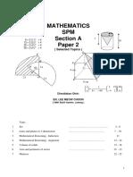 131459653-Teknik-Menjawab-Matematik-Spm.pdf
