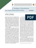 View Case.pdf
