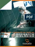 Manual de prevención de riesgo biológico.pdf