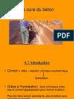 4_Cure_du_beton_pres.ppt