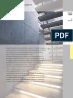 36_fr.pdf
