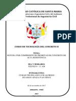 INFORME-TECNO-2_02-11