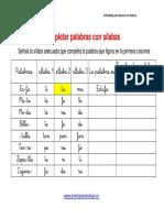 (Microsoft Word - Ejercicios para niños con dislexia Completar palabras con sílabas).pdf