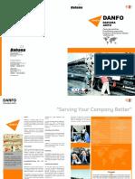 Danfo.pdf