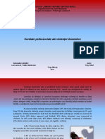 Dimitrie Cantemir Corelate psihosociale ale violentei domestice.ppt