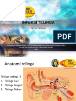 308888471-Penyuluhan Infeksi Telinga
