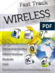 Sep09 FT Wireless Technologies